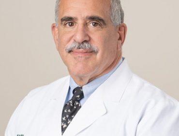 Dr. Paul Motta