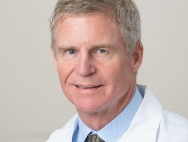 Dr. Tim Gannon Dothan